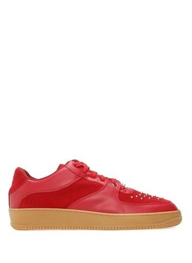 Spor Ayakkabı-Red Valentino